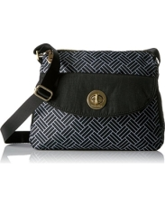 baggallini-gold-international-provence-crossbody-basket-weave