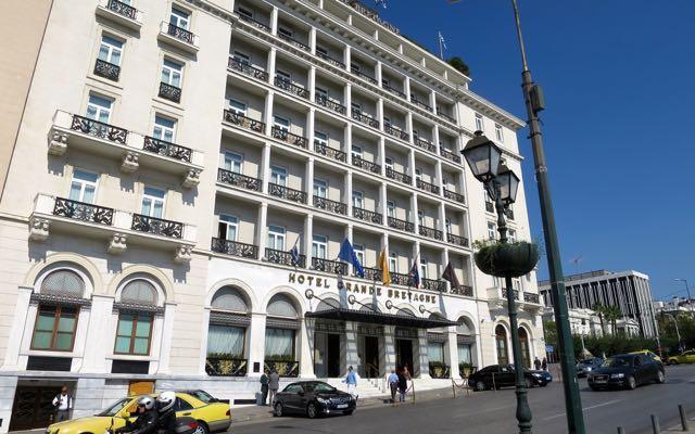athens-best-hotel-grande-bretagne-syntagma